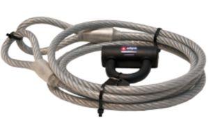 1 Stück Außenbord-Stromkabel Universal Boot Netzkabel Für Yamaha
