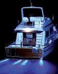 Beleuchtung Boot | Led Beleuchtung Boot Glas Pendelleuchte Modern