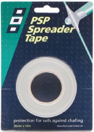 Weiterer Wassersport und witterungsbeständig Bars 3M Anti-Rutsch-Band Gripping Tape  25mm x 2m UV