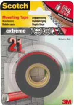 3M Anti-Rutsch-Band Gripping Tape  25mm x 2m UV und witterungsbeständig Kitesurfen Weiterer Wassersport