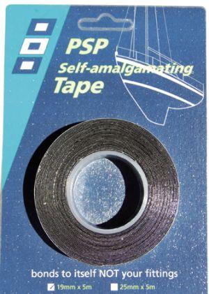 Weiterer Wassersport und witterungsbeständig Kitesurfen 3M Anti-Rutsch-Band Gripping Tape  25mm x 2m UV